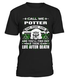 # POTTER .    COUPON CODE    Click here ( image ) to get COUPON CODE  for all products :      HOW TO ORDER:  1. Select the style and color you want:  2. Click Reserve it now  3. Select size and quantity  4. Enter shipping and billing information  5. Done! Simple as that!    TIPS: Buy 2 or more to save shipping cost!    This is printable if you purchase only one piece. so dont worry, you will get yours.                       *** You can pay the purchase with :