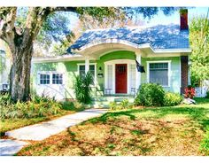 3419 W SAN PEDRO ST  TAMPA, FLORIDA 33629        3 Bedrooms, 2 Bathrooms  1790 Square Ft.