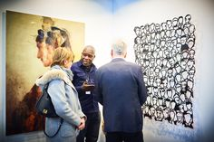 Buy or sell contemporary art, photography + sculpture at the Affordable Art Fair Brussels. Find out how to exhibit and book artfair tickets online. Fun Crafts For Kids, Preschool Crafts, Affordable Art Fair, Arts And Crafts House, Art For Sale Online, Sand Crafts, Craft Fairs, Art Museum, Cool Kids