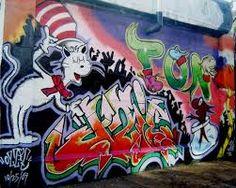 nyc graffiti - Google Search