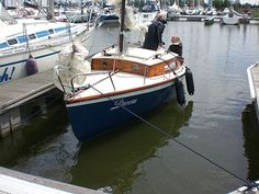 Boat, Materialistic, Vehicles, Dinghy, Rolling Stock, Boats, Vehicle, Ship, Tools