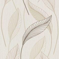 tapeta - Plaisir 2015 - Tapety na stenu | Dekorácie | tapety.karki.sk - e-shop č: 455052, Tapety Karki