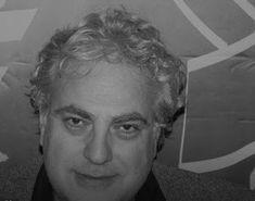 ΑΙΟΛΙΚΑ ΓΡΑΜΜΑΤΑ: Ένα ποίημα τουΓΙΑΝΝΗ ΒΑΡΒΕΡΗποιητής, κριτικος, δο...
