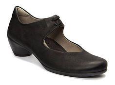 Chaussure habillée Sculptured avec talon de 3,5cm de ECCO