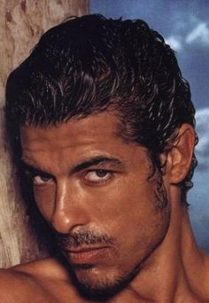 Alessandro Gassman - Italian actor