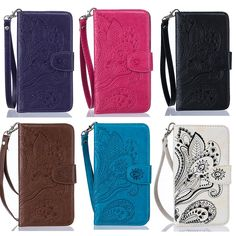 I found some amazing stuff, open it to learn more! Don't wait:http://m.dhgate.com/product/luxury-retro-flip-case-for-iphone-5-5s-leather/392864648.html