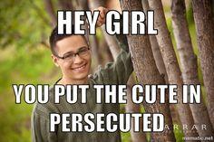 Funny Meme Pick Up Lines : David archuleta pick up lines mormon memes david