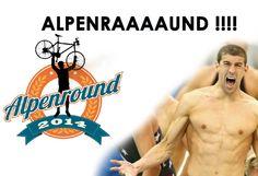 Phelps http://alpenround.wordpress.com/