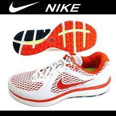 Nike Shoes, Sneakers Nike, Nike Free, Fashion, Nike Tennis, Nike Tennis, Moda, Fashion Styles, Nike Shoe