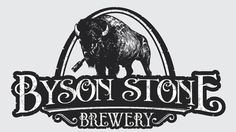 brewery logos - Google Search