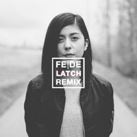 Disclosure ft.Sam Smith - Latch (Daniela Andrade Cover) FEDE Remix by FE|DE on SoundCloud
