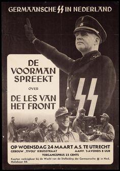 SS Dutch