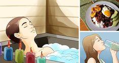13-astuces-pour-bruler-les-graisses-sans-faire-dexercices
