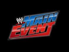 WWE Main Event: Review 02/19/2014 ( Spoiler Alert )