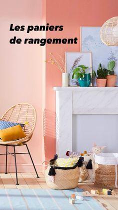Sélection soldes 2021 déco Rose Pastel, Decoration, Home Decor, Furniture, Decor, Decoration Home, Room Decor, Decorations, Decorating