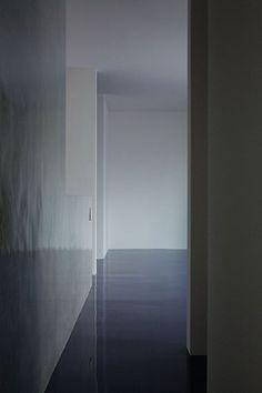 House of Complication   Kouichi Kimura Architects