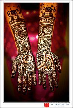 wedding #henna www.weddingsonline.in