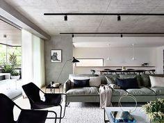 家居装修中有什么巧妙实用的照明设计方案? - 知乎