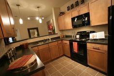 1000 Images About Lakeland Winter Haven Metro Apartments For Rent On Pinterest Arbors
