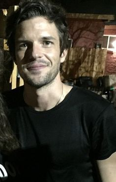 Image result for brandon flowers tent Brandon Flowers, Good People, The Man, Hot Guys, Ted, How To Look Better, Singer, Celebrities, Brendon Urie
