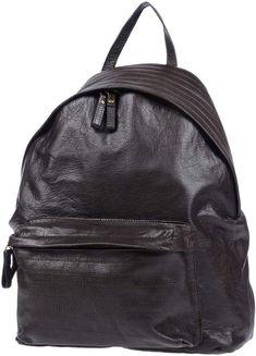 42dfc7b9bd Corsia Backpacks & Fanny packs. MERY Scarantino · zaini