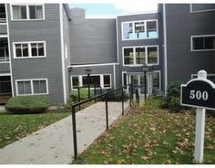 SOLD: 500 Colonial Drive, #102, Ipswich, MA, 01938, $238,000; This immaculate, first floor unit features a quality, brand new kitchen complete with cabinets, American made stainless steel appliances, and granite counter tops. Updated baths, fresh paint, tile, carpet and oak floors complete the spacious and inviting living areas! Plenty of closet space, in-unit laundry, additional storage and deeded parking space are also included!