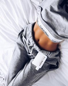 New fitness inspo body inspiration calvin klein ideas