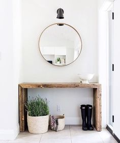 Simple and Creative Ideas: Girls Bedroom Remodel Chandeliers bedroom remodel ideas posts.Rustic Bedroom Remodel Mud Rooms old bedroom remodel master bath. Less Is More, Lisa, Minimalist Christmas, Inspiration Design, Design Ideas, Shop Interiors, Home And Deco, Girls Bedroom, Apartment Therapy