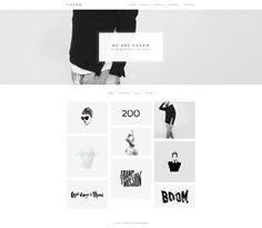 charm-portfolio-for-freelancers-agencies