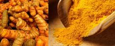 Commonly known in the country as luyang dilaw (yellow ginger), turmeric (Curcuma spp.) is more than just a food coloring ingredient. Widely popular in India as a spice for making curry, turmeric is gradually making its name as a natural healer around the world.