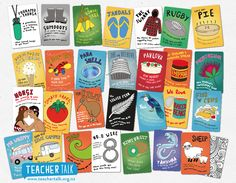 Kiwi Icons // Visual Teaching Aid Features Fact about the icon, and a prompt question for further learning Word Poster, Poster Wall, Waitangi Day, Social Studies Activities, Teaching Resources, Maori Art, Kiwiana, Memory Games, Early Childhood Education