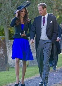 A (Not So Serious) Guide to Kate Middleton's Sloane Ranger Style. The major difference between the class system in America and the class system in Britain is that Americans act like theirs doesn't exist, except for w