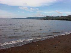 Pebbles Beach Pebble Beach Resort, Beach Resorts, Philippines, Places To Go, Explore, City, Water, Outdoor, San Carlos