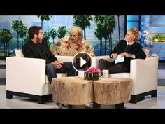 Ellen's Scare Prank On Jake Gyllenhaal #HiddenCameraPranks  #funny #prank