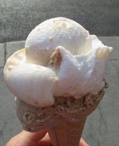 9 Best Europe Images Vienna Gelato Ice Cream