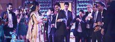 http://maharaniweddings.com/top-indian-wedding-vendor-platinum-blog/2014-09-16/4630-atlanta-ga-indian-wedding-by-walkonwater-productions Atlanta, GA Indian Wedding by WalkOnWater Productions. @envievent. This ATL Indian wedding is all things gorgeous!