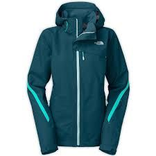 Image result for womens ski jackets