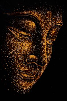 """Without accepting the fact that everything changes, we cannot find perfect composure. But unfortunately, although it is true, it is difficult for us to accept it. Because we cannot accept the truth of transience, we suffer. ""~Shunryu Suzuki ॐ lis"