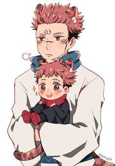 Fanarts Anime, Anime Chibi, Kawaii Anime, Anime Characters, Manga Anime, Anime Art, Anime People, Anime Guys, Anime Boyfriend