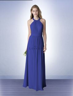 Bridesmaid Dress Style 1272 Dresses By Bill Levkoff Styles Plum