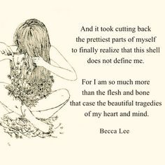 Laid bare in our mental beauty Writing Quotes, Poetry Quotes, Wisdom Quotes, Pulse Tattoo, Dear Self, Soul On Fire, Self Reminder, Heart And Mind, Self Love Quotes
