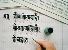 https://www.tashimannox.com/images/uploads/Lanza-penmanship.png
