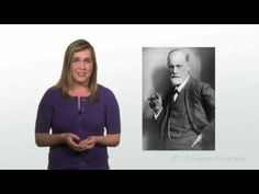 Psychology 101 - Psychological Disorders and Health Part (6/10) - Somatoform Disorders - YouTube