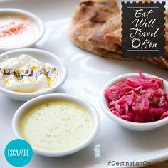 #Fine #Dining #Good #Food #Drinks #Escapade #Goa #DestinationOne
