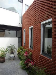 Taller de Arquitectura 3a+c: Casa la Trinidad