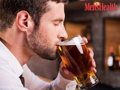 Razones saludables para beber cerveza