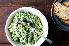 Food52 - How To Eat Lettuce-Less Salads For Lunch