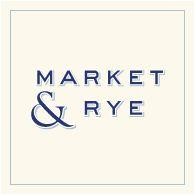 Market & Rye, Chef Ryan Scott Top Chef Season 4