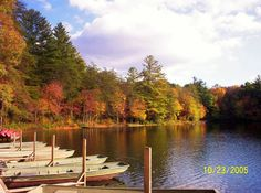 crossville tn pictures | crossville tn detailed profile crossville tn houses data tennessee ...