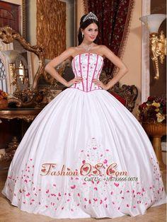 sweet 16 dresses,puffy quincenera dresses,quinceanera dresses mall,latest quinceanera dress,romantic quinces dresses,luxurious quinceanera dress